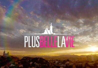 Plus belle la vie : résumés en avance des épisodes  PBLV n°3627 et 3628 des 18 et 19 septembre 2018