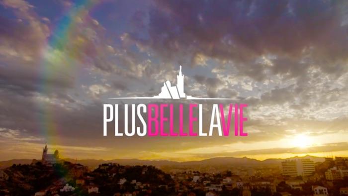 Plus belle la vie spoilers (PBLV)