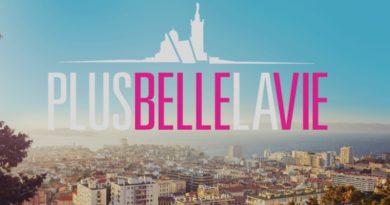 « Plus belle la vie » résumé en avance : vendredi 4 décembre 2020 (spoilers PBLV)