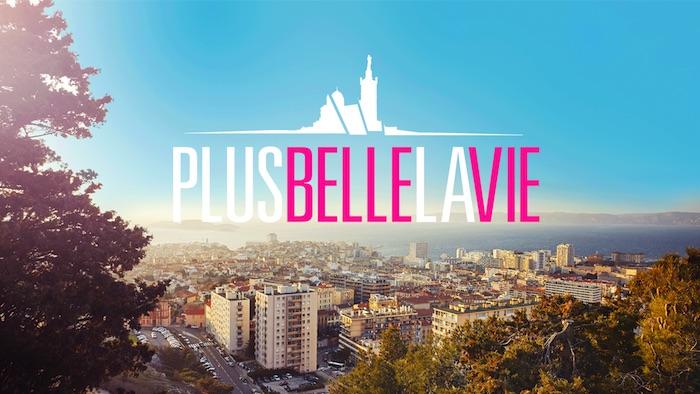 « Plus belle la vie » (PBLV) en avance : résumé de l'épisode du mercredi 23 septembre 2020