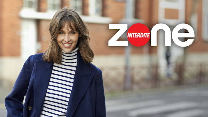 « Zone interdite » et « Enquête exclusive » du 7 février 2021
