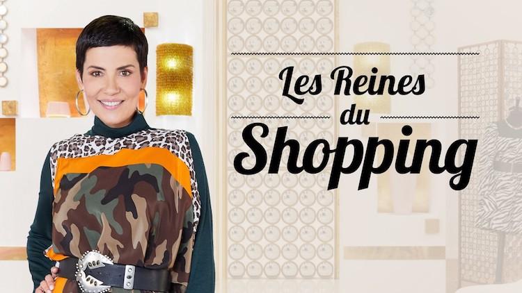 semaine prochaine dans « Les Reines du shopping »