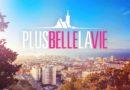 « Plus belle la vie » résumé en avance : jeudi 3 décembre 2020 (spoilers PBLV)