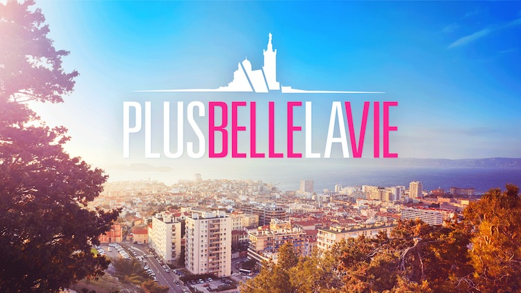 « Plus belle la vie » spoilers avril 2021