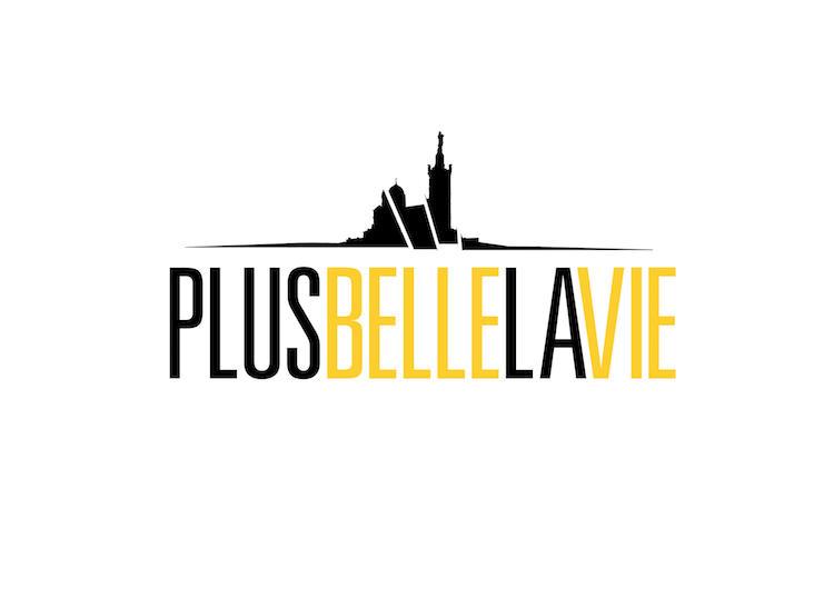 « Plus belle la vie » épisode PBLV du 19 novembre 2020