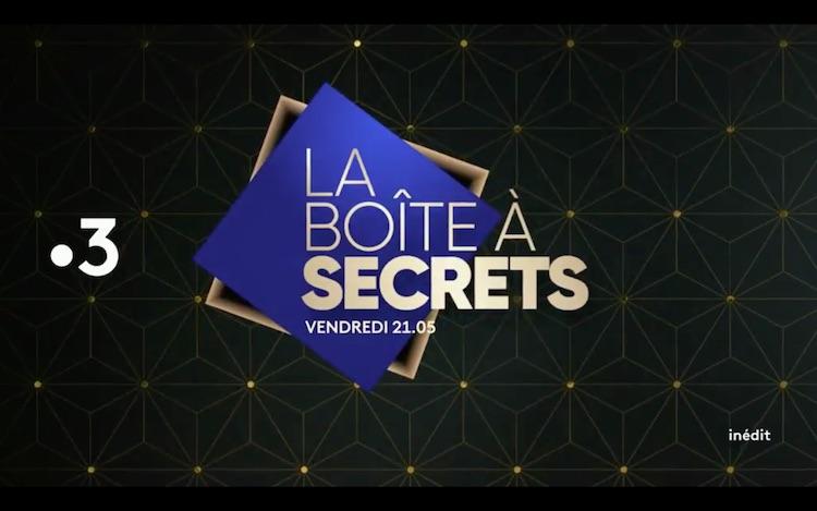 Programme TV du 22 janvier 2021