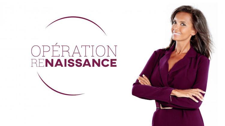 Programme TV du 18 janvier 2021 :  « Opération renaissance » sur M6, « Sam » sur TF1,  « La Baule-les-Pins » sur Arte