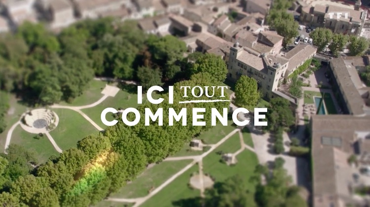 « Ici tout commence » spoilers avril 2021