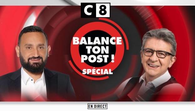 « Balance ton post » du 11 février 2021