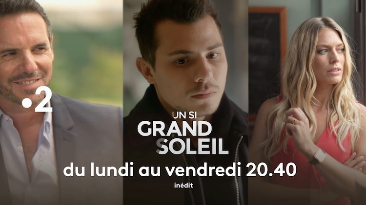Audiences du 8 mars 2021