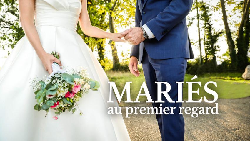 « Mariés au premier regard » et « Et si on se rencontrait »  du 5 avril 2021 : succès d'audience confirmé
