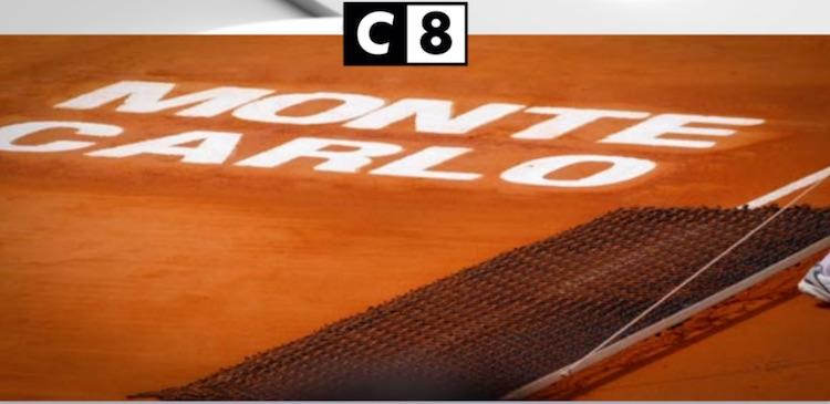 « Rolex Monte-Carlo Masters »