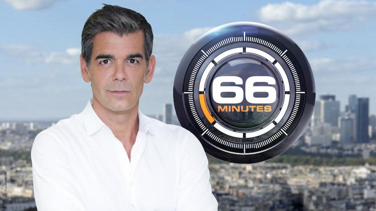 « 66 minutes » du dimanche 2 mai 2021