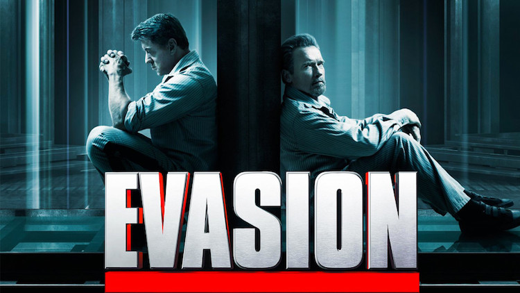 Evasion au Programme TV du lundi 17 mai 2021