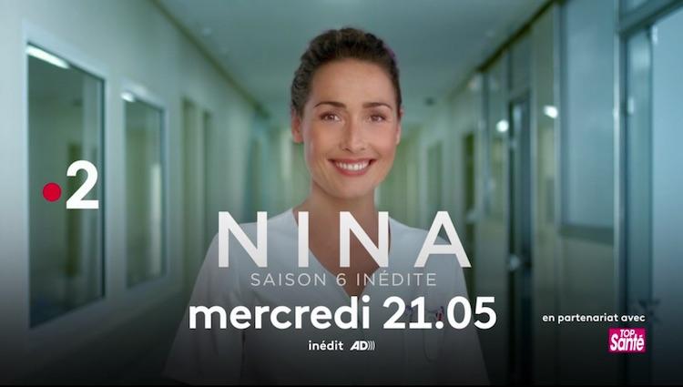 « Nina »