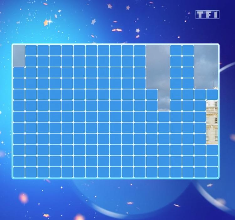 Qui se cache derrière la nouvelle étoile mystérieuse des « 12 coups de midi » ?