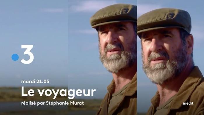 « Le Voyageur » du 8 juin 2021