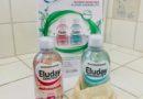 Les nouveaux bains de bouche éco-conçus Eluday Pierre Fabre