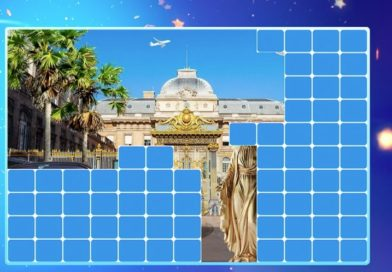 « Les 12 coups de midi » du 19 septembre 2021 : nouvelle victoire de Bruno, une statue comme nouvel indice sur l'étoile mystérieuse