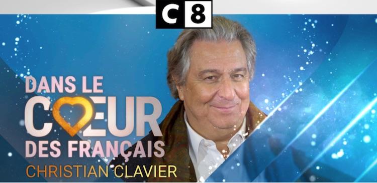 « Dans le  cœur des Français » du 6 octobre 2021