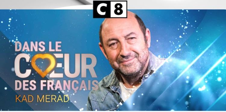 « Dans le  cœur des Français » du 20 octobre 2021