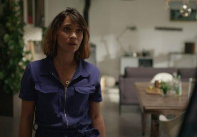 « Un si grand soleil » en avance du mardi 28 septembre 2021 :  Julie menace Alex de rupture (résumé détaillé et spoilers de l'épisode n°740)