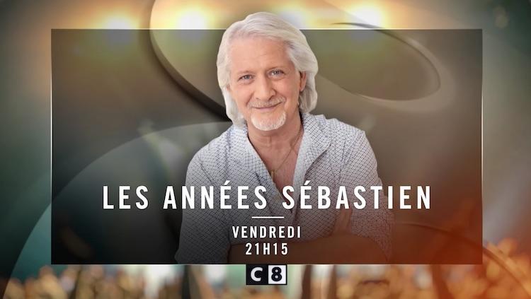 « Les années Sébastien »